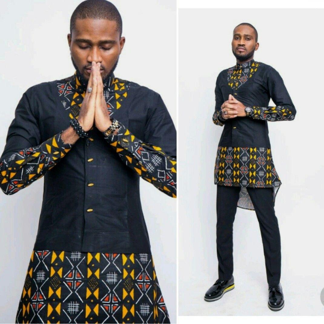 3721e40e7f3 www.africabloom.com