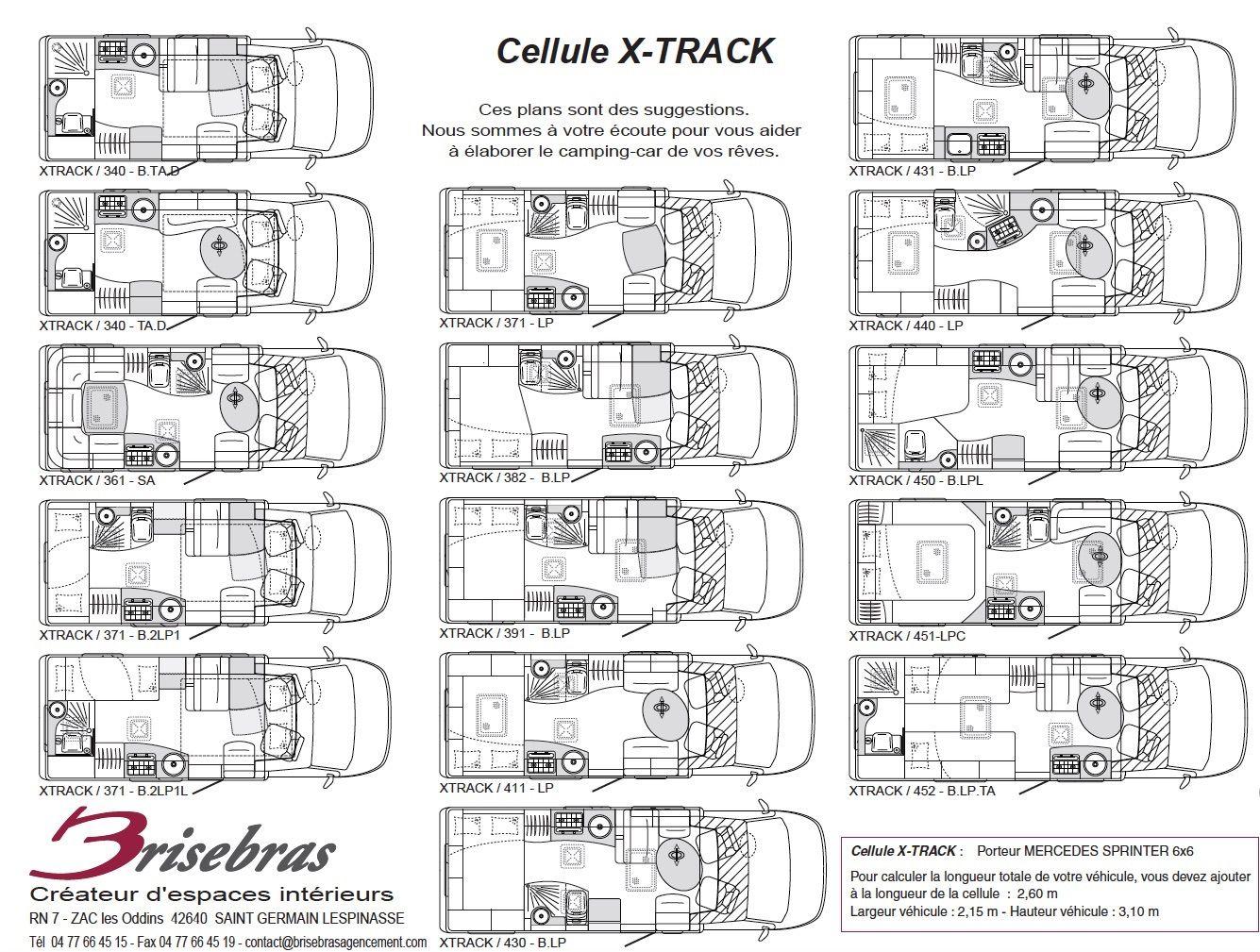 Sprinter 6x6 Oberaigner Austria Brisebras France Furgo Tjm Winch Wiring Diagram Camper
