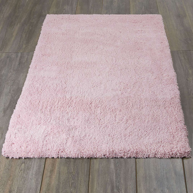 Kitchen Carpets At Dunelm