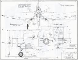 Resultado de imagen para b47 convair planos