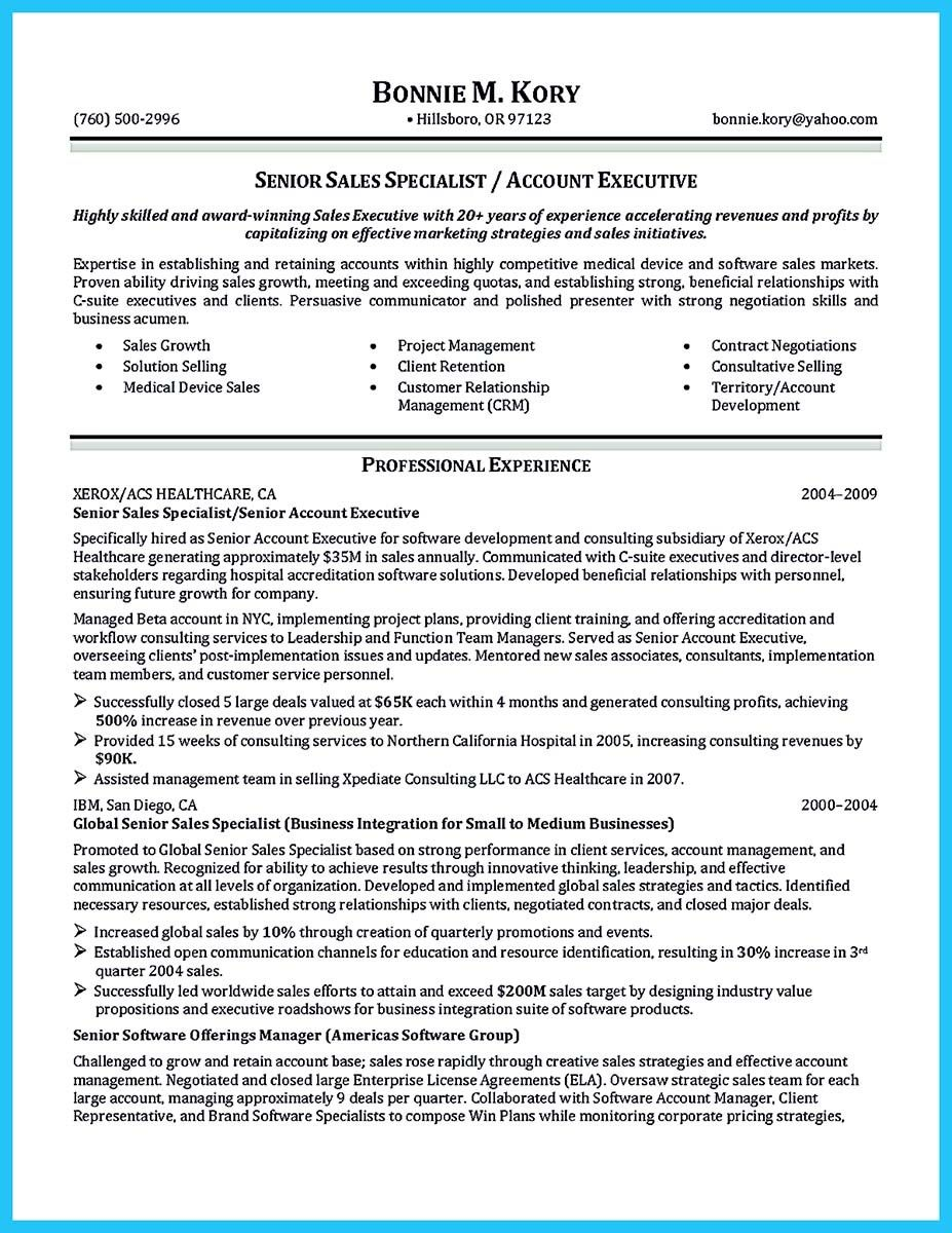awesome Best Words for the Best Business Development Resume and Best ...