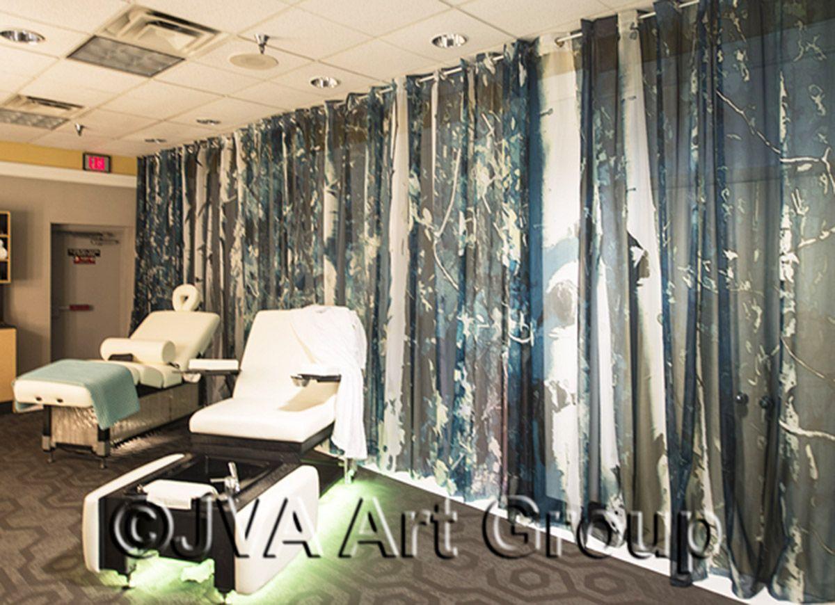 Images printed on window curtains jva fabric pinterest window