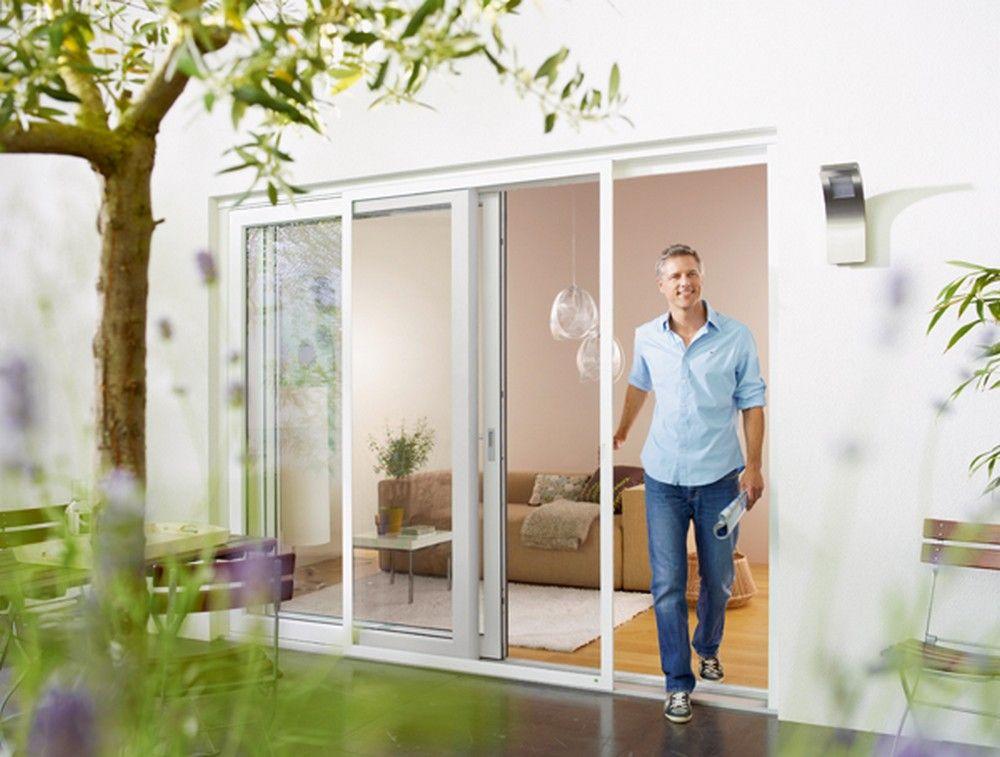 hochwertige insektenschutzgitter verwehren plagegeistern den zutritt insektenschutzgitter. Black Bedroom Furniture Sets. Home Design Ideas