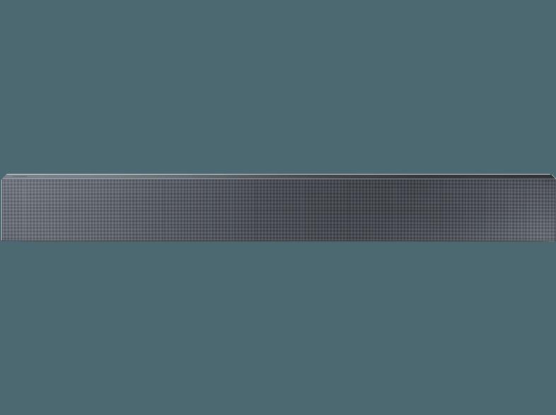 Samsung Hw Nw700 Zg Soundbar Carbon Silber 08801643218256 Kategorie Tv Audio Heimkino Systeme Soundbars Samsung Hw Android Tv Media Markt Heimkino