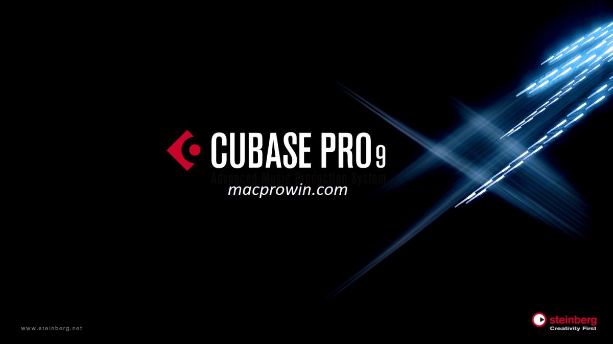 cubase 9.5 free license key