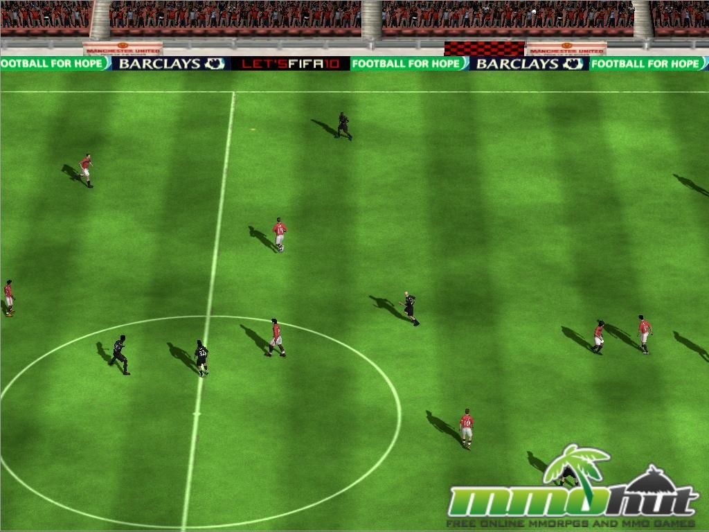 Another Huge Advantage Of Enjoying The Online Games Version Is That The Proportion With Earning Seats Is Generally Quite A Soccer Online Fifa Online Bmx Games