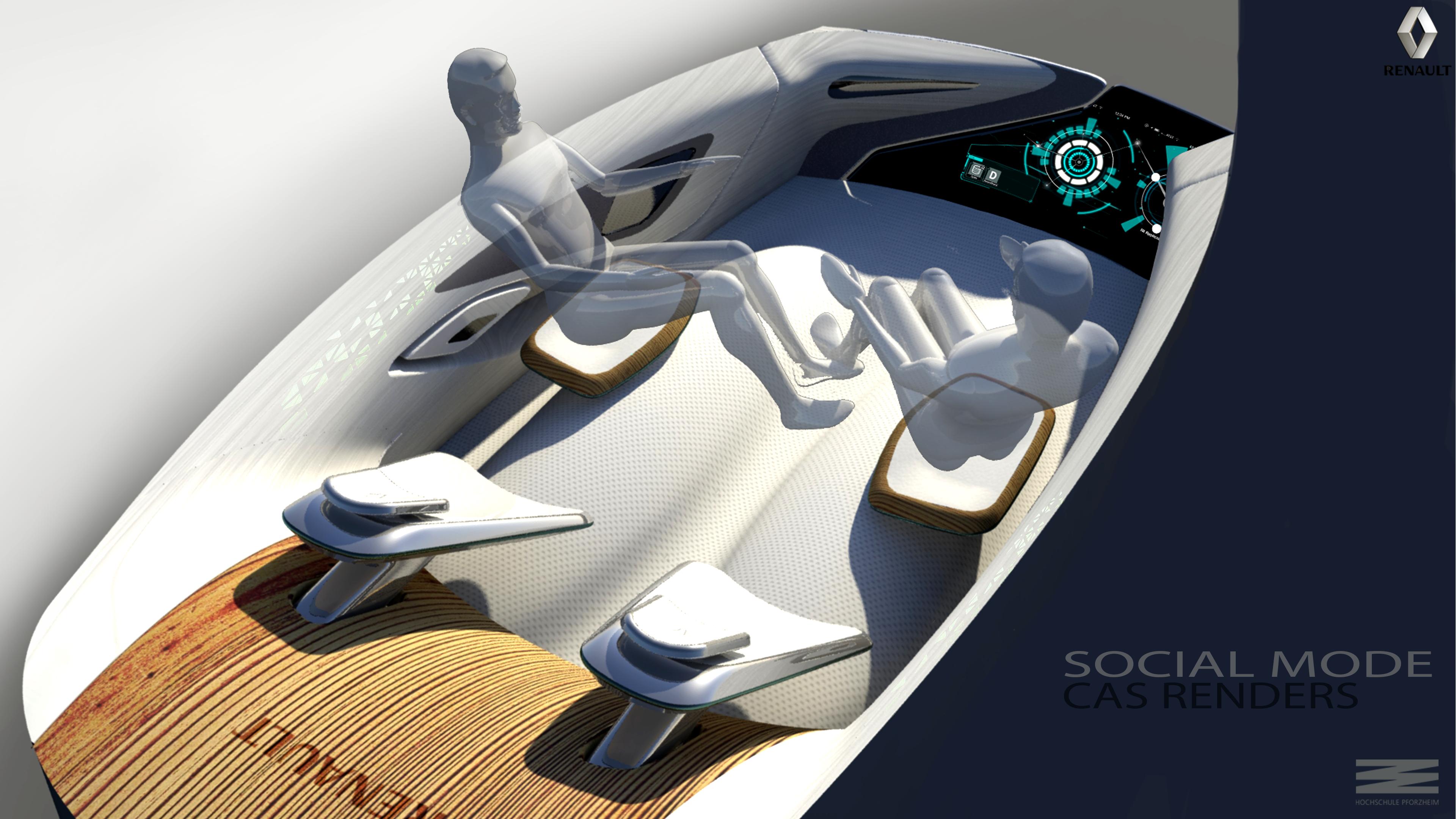 Impressionen Degree Show Summer 2015 Design Pf Blog Fakultat Fur Gestaltung Hs Pforzheim Car Interior Car Interior Design Luxury Car Interior