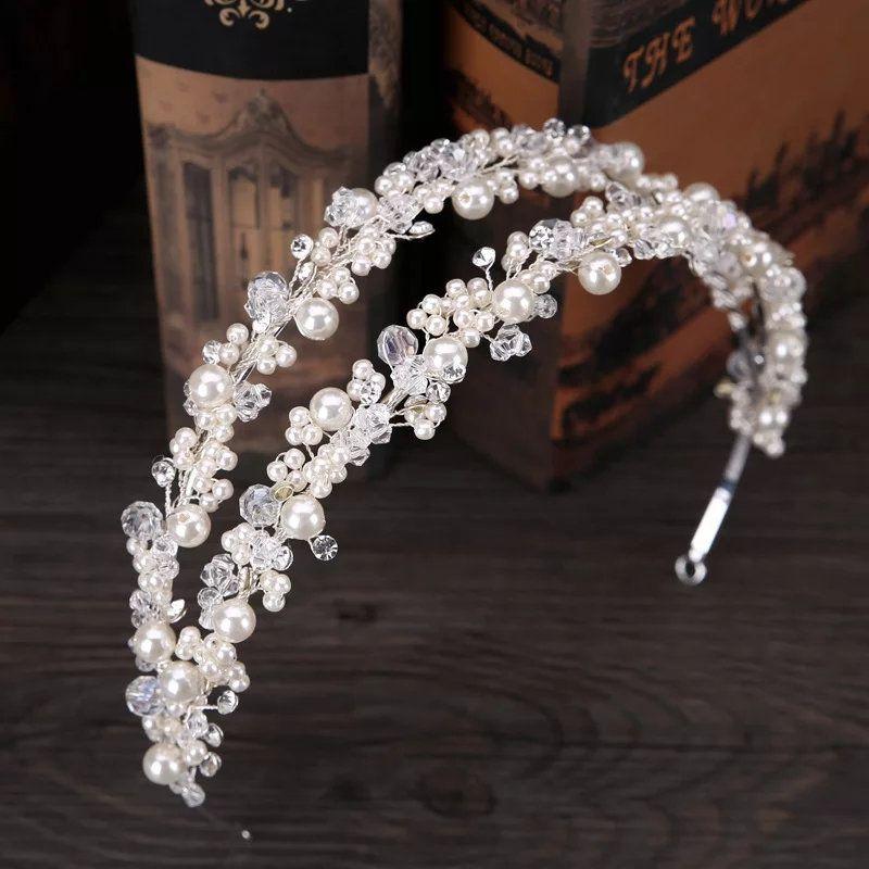 Bridal beige hair piece Mocha hairstyle accessory Coffee wedding hair comb Hair taupe jewel Powder headpiece Brown bride headpiece