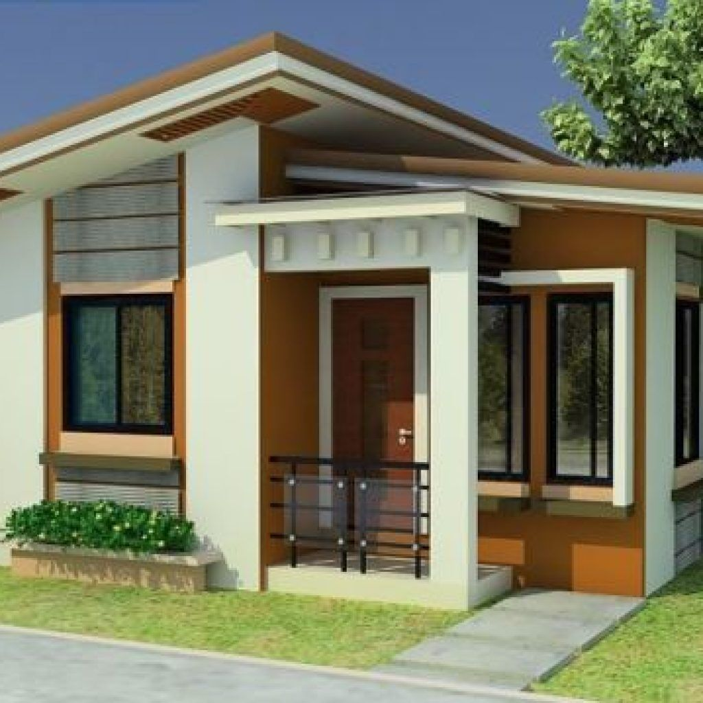 6 Brilliant 4 Room Hdb Ideas For Your New Home Home Salas Living Room Interior Design