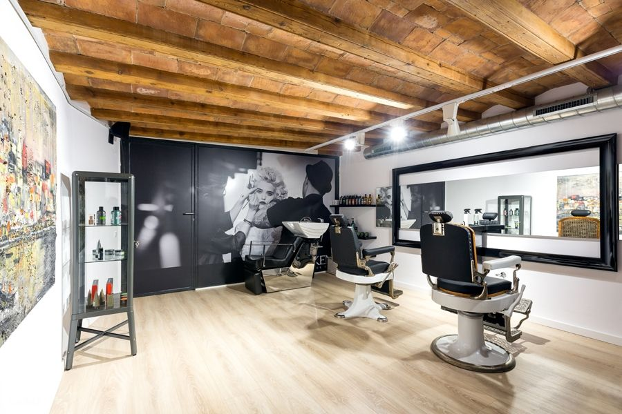 How long does it take to get a cosmetology license in florida