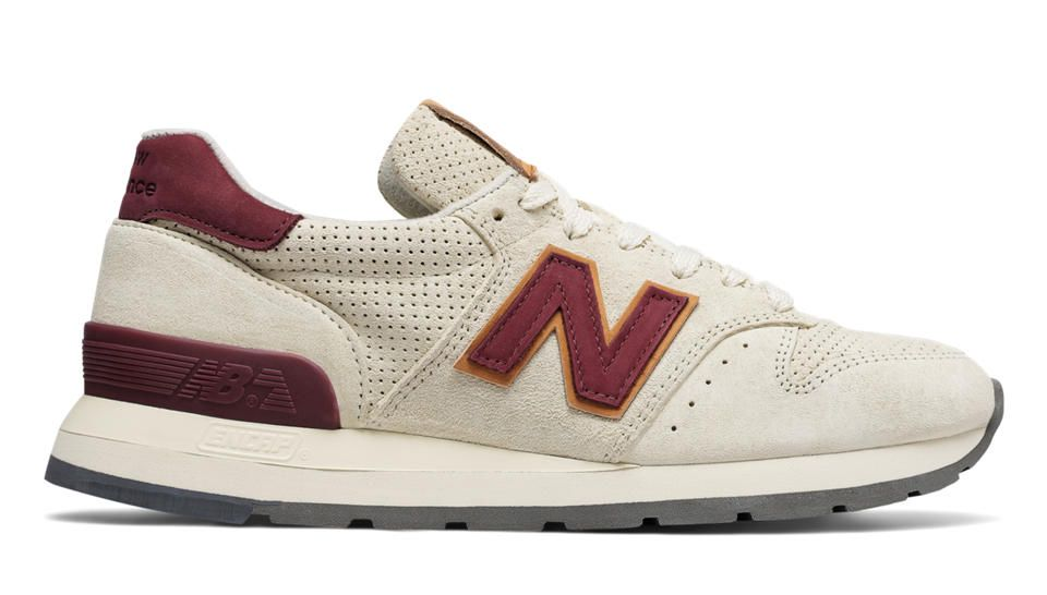 new balance 995 hombre