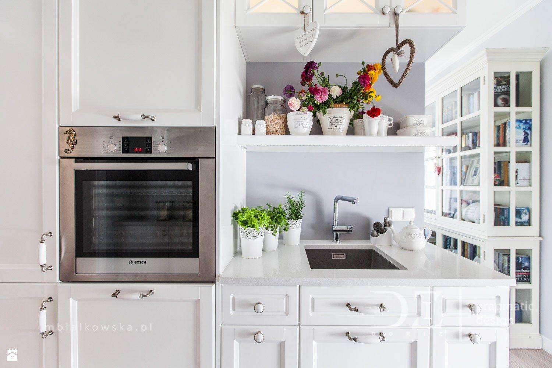Pin On Kuchnia Kitchen