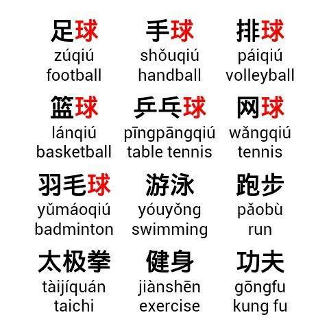 Pin By Li Gry On Chinese Pinterest Chinese Language Language