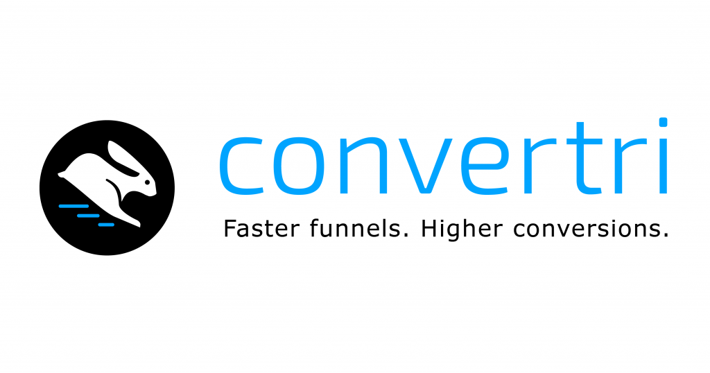 The Ultimate Guide To Funnel Building Software