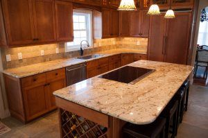 Pro 339075 Virginia Beach Marble Va 23452