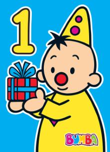 hiep hiep hoera 1 jaar Hiep hiep hoera Peter wordt 1 jaar. Dit willen wij met jullie  hiep hiep hoera 1 jaar
