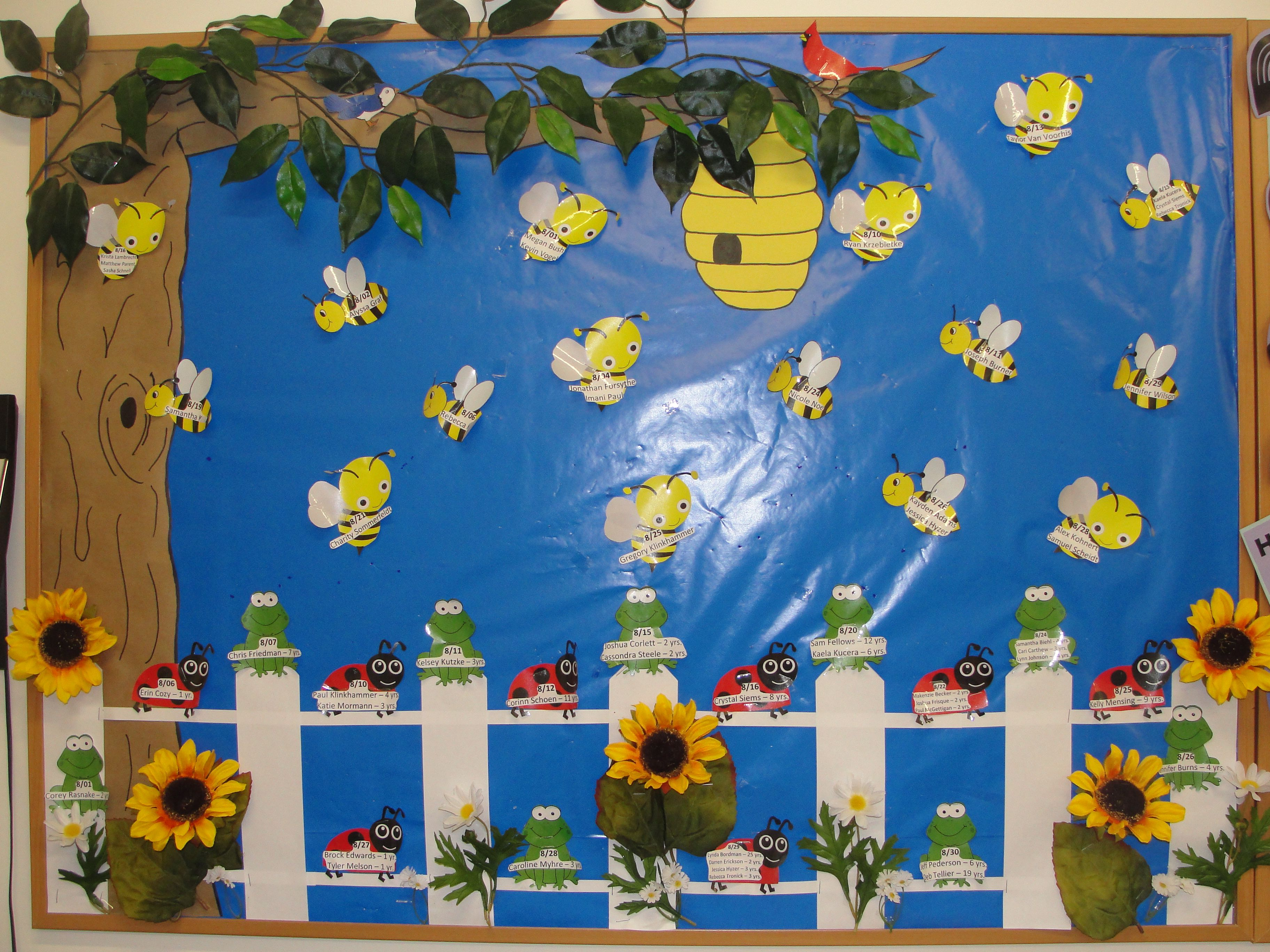 Ladybug Classroom Decoration Ideas : Hollywood themed classroom ideas printable classroom