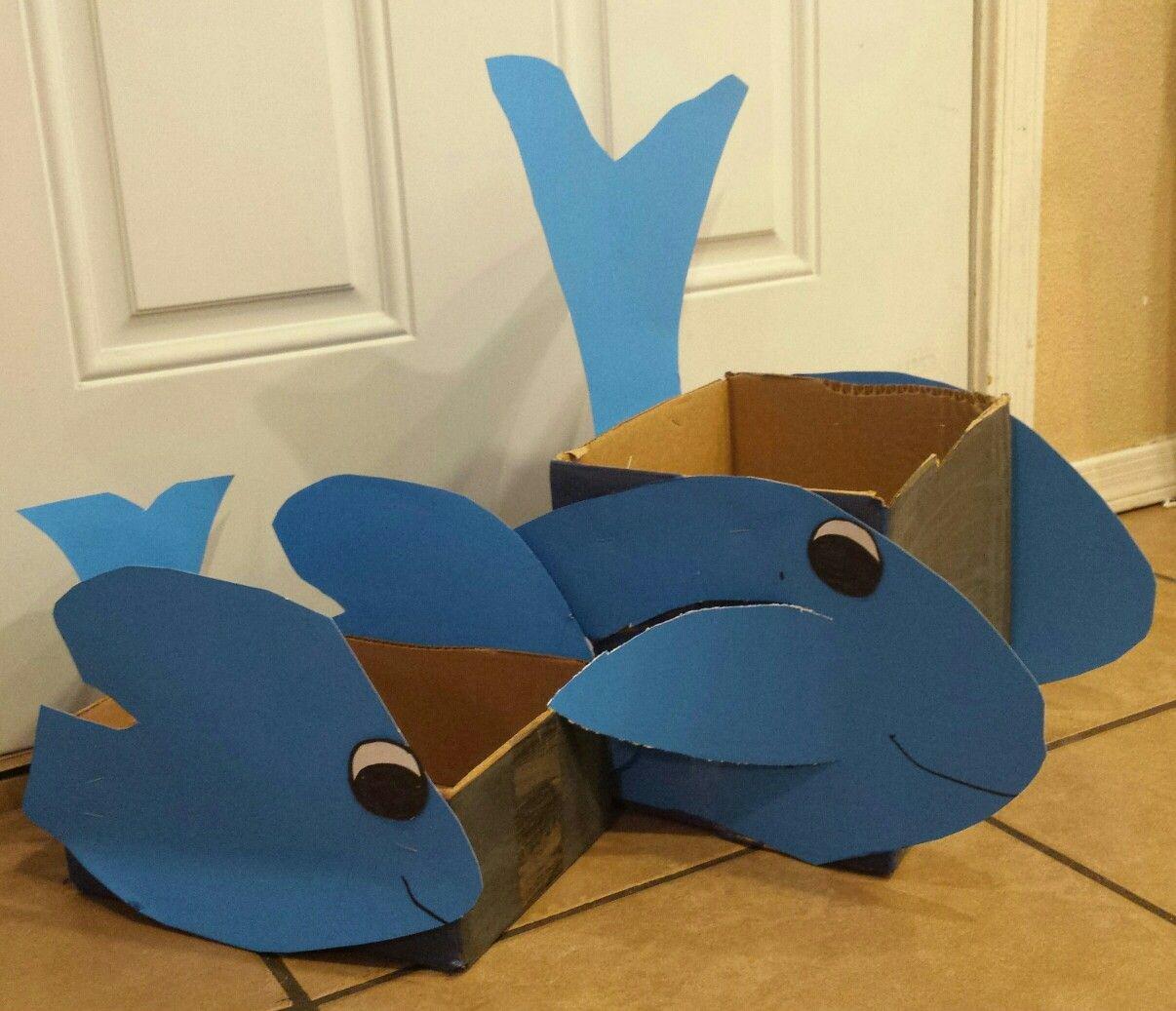 Lujo Jonah Para Colorear Las Actividades Bosquejo - Ideas Para ...