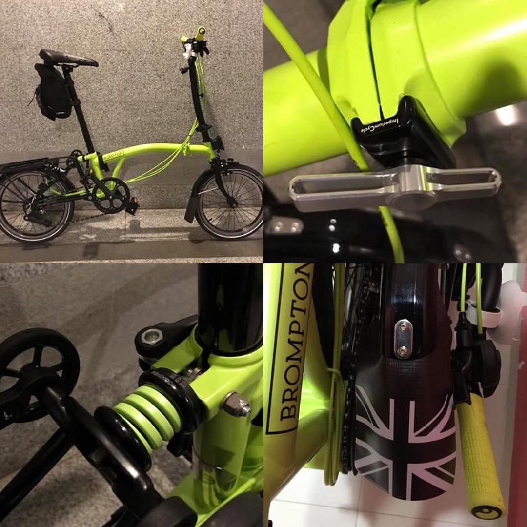 293 Likes 3 Comments Bike Gang Bike Gang On Instagram Lime