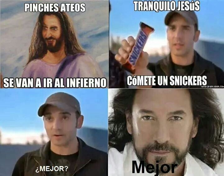 Snickers Memes Pinterest