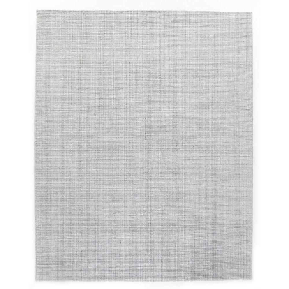 Adalyn Rug Light Grey 8 X 10 Light Grey Rug Grey Wallpaper Wall Coverings