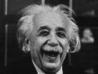 Documentaryheaven Free Documentaries Einstein Albert Einstein Albert Einstein Quotes