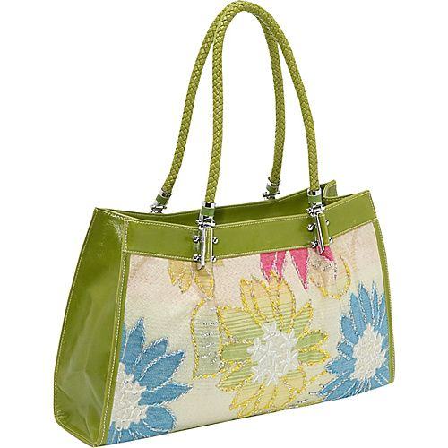 Special Offers Available Click Image Above: Mellow World Sunshine Handbag - Tote