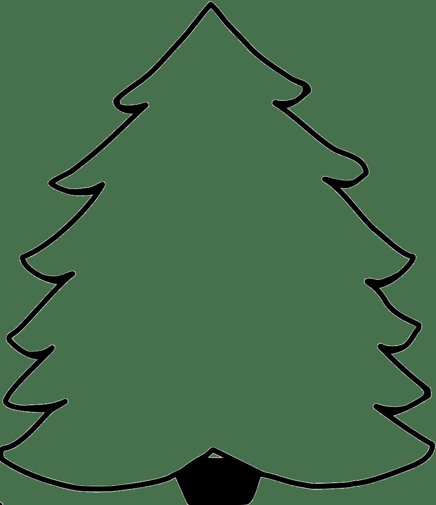 Weihnachtsbaum Vorlagen Dekoking Diy Bastelideen Dekoideen Zeichnen Lernen Weihnachtsbaum Vorlage Weihnachtsbaum Schablone Malvorlage Tannenbaum