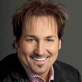 Michael English with Gaither Vocal Band   Gospel music
