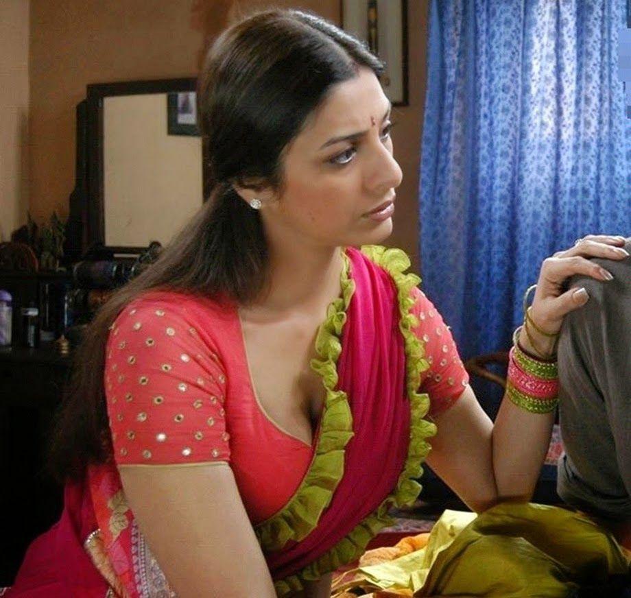 actress tabu Bollywood