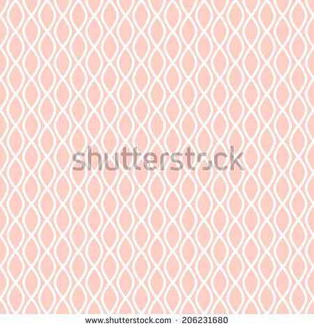 Tribal Vector Seamless Pattern Tiling Endless Texture Can Be Used