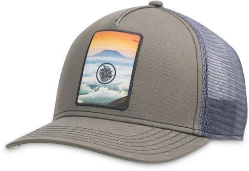 454bfa01e5c Pistil Pistil Vortex Hat - Men s (0) Item  148725  28.00