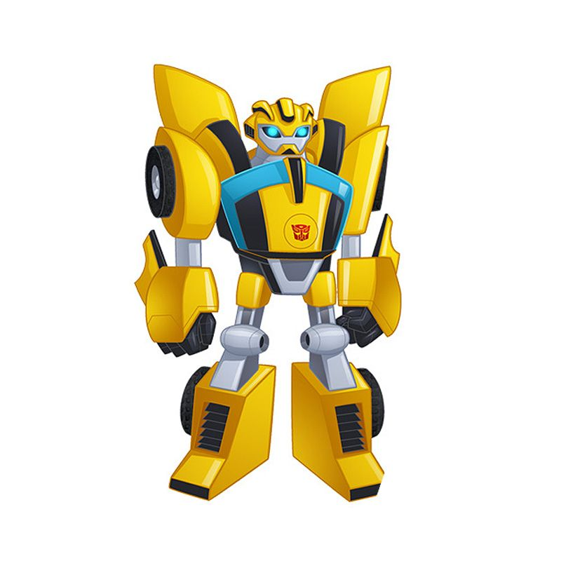Transformers 3 Bumblebee Coloriages Rescue Bots Party Pinterest - new coloring pages for rescue bots