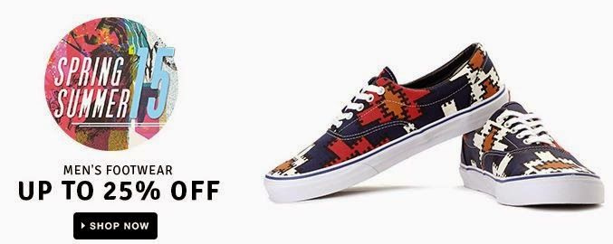 Flipkart Footwear Sale Offers : 40% Off on Footwear Puma, Adidas, Reebok -