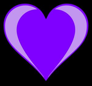 purple heart clip art purple haze pinterest clip art free rh pinterest com purple heart pictures clip art purple heart day clip art