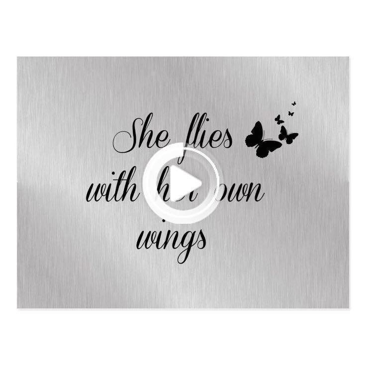 Photo of Tattoos für Frauen sinnvoll #tattoos #tattoos #for #women #meaningful / Tattoos für Frauen  