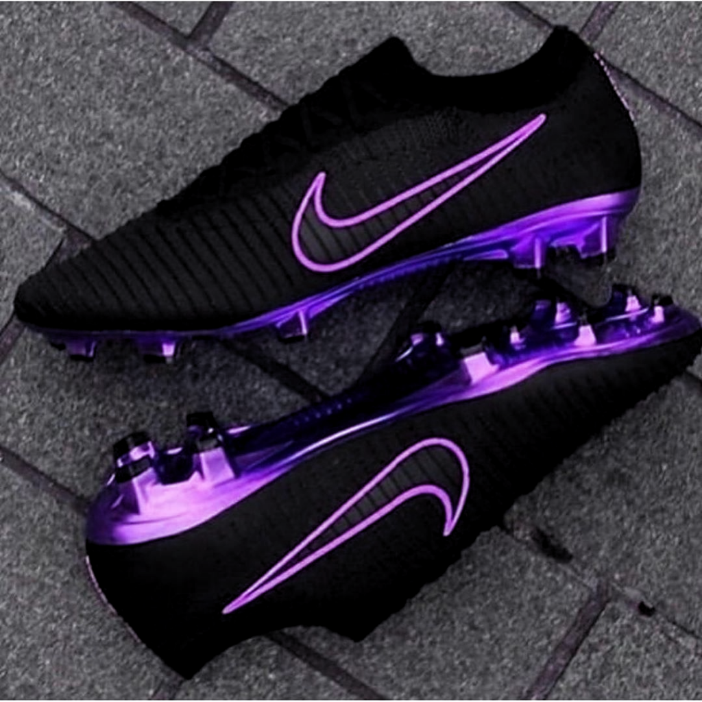 Size 8 plz | Soccer cleats nike, Adidas soccer boots, Nike ...