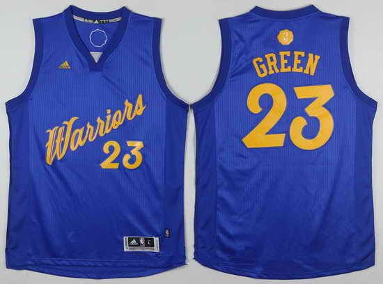 reputable site 4057e 209bc jerseys$29 on | NFL | Nba swingman jersey, NBA, Adidas
