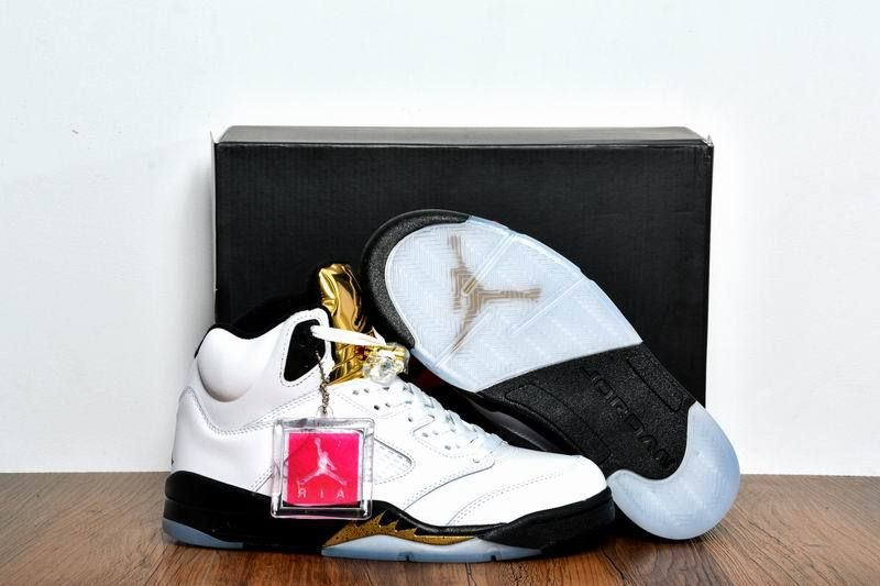 nike and jordan michael jordan shoes 5