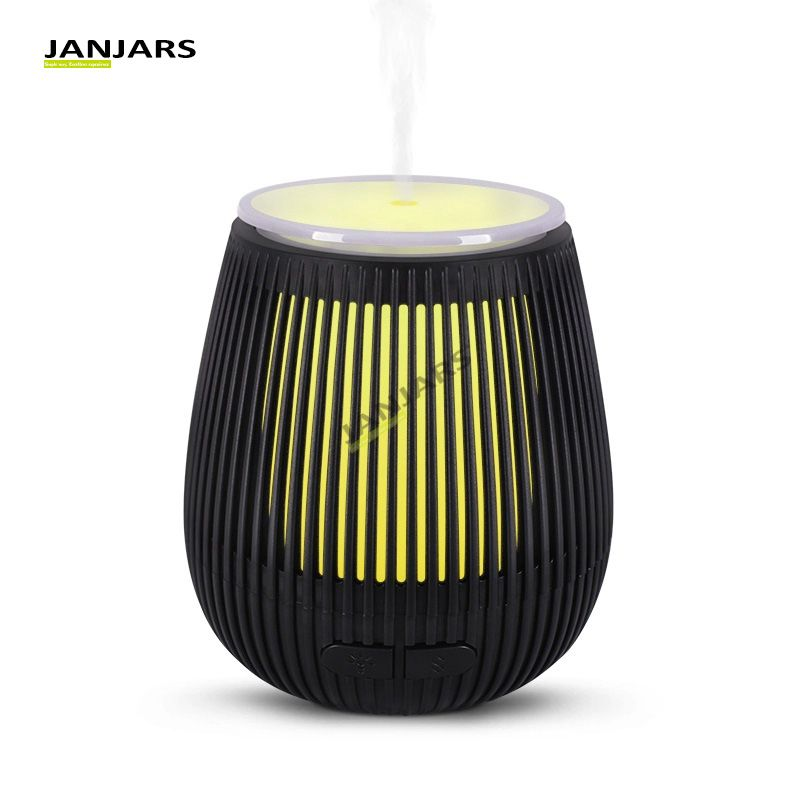 adjustable air humidifier aroma diffuser, Unit price 6