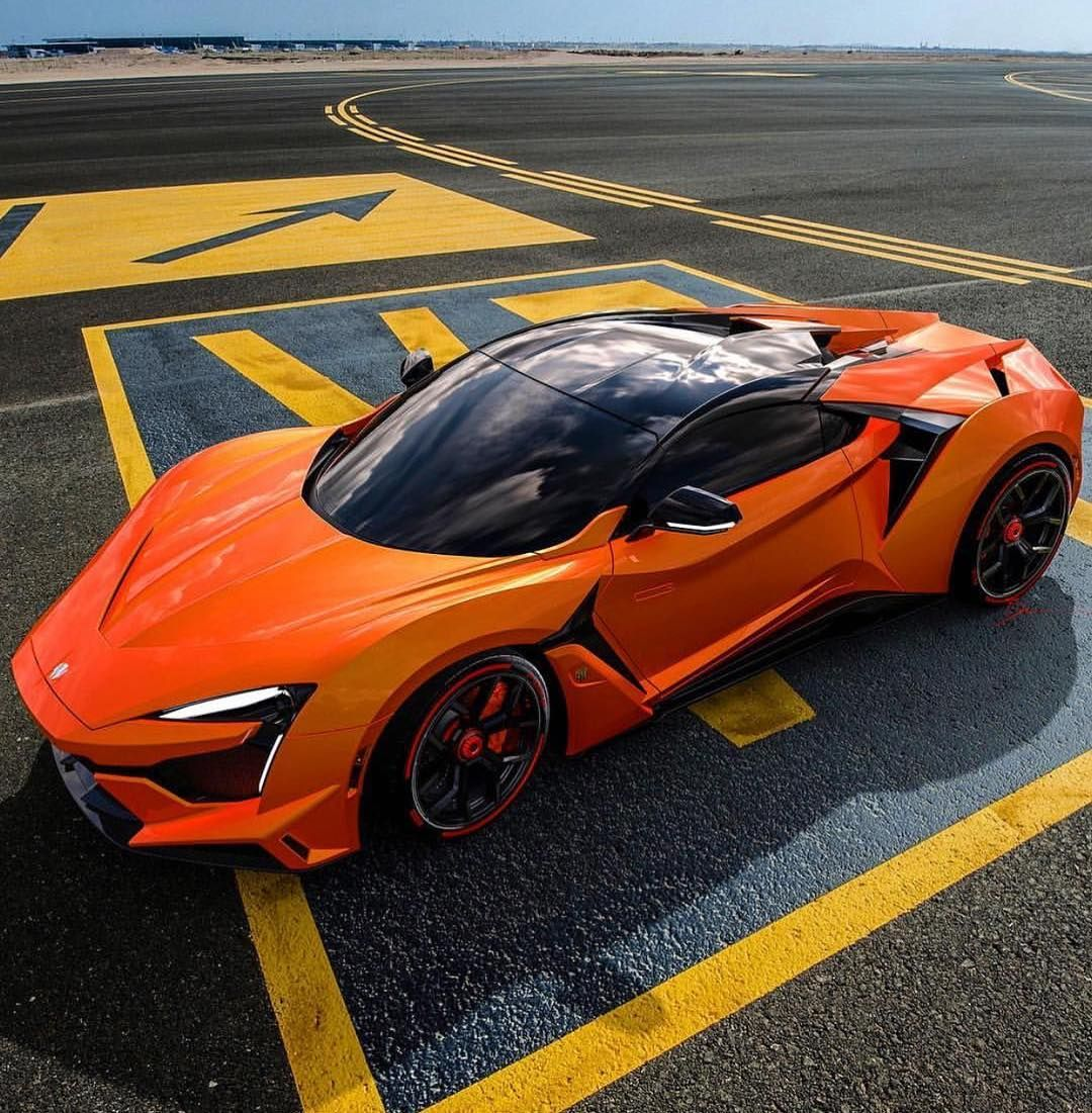 10 8 K Mentions J Aime 67 Commentaires Super Exotics Cars Super Exotics Cars Sur Instagram Name This Car B Sports Car Lykan Hypersport Cool Cars