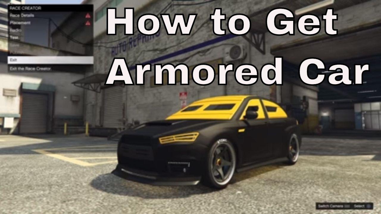 2617ae28da56fa38a8e48f12773801da - How To Get Real Life Cars On Gta 5 Ps4