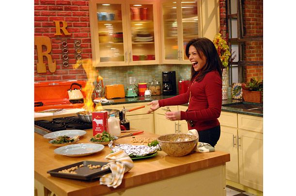 rachel-ray-kitchen | kitchen ideas | Best cooking shows ...