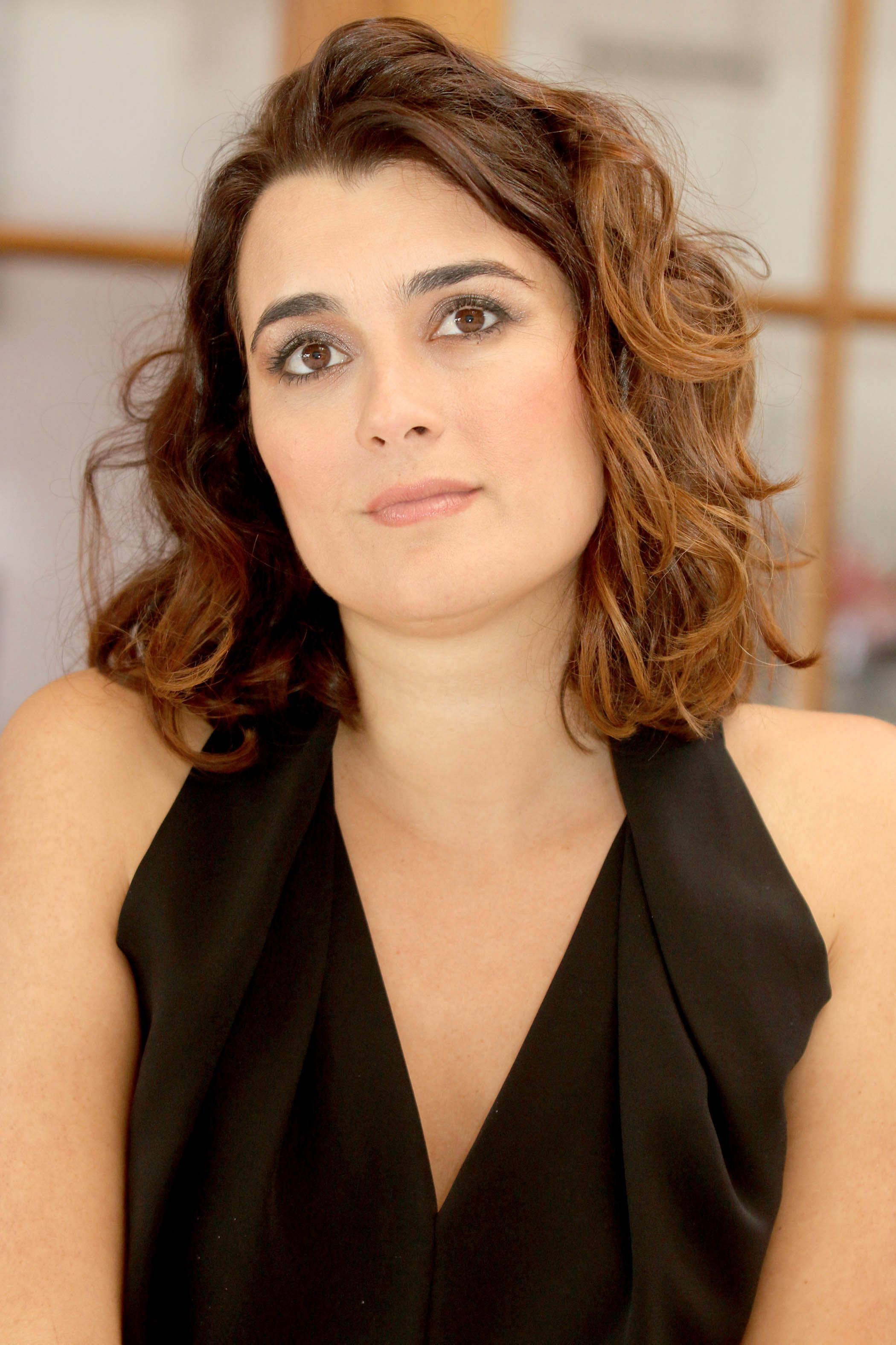 Biggest Ncis Ladies Gallery On Web Ladies Of Ncis Click Image To Close This Window Ziva David Photography Movies Hollywood Actor