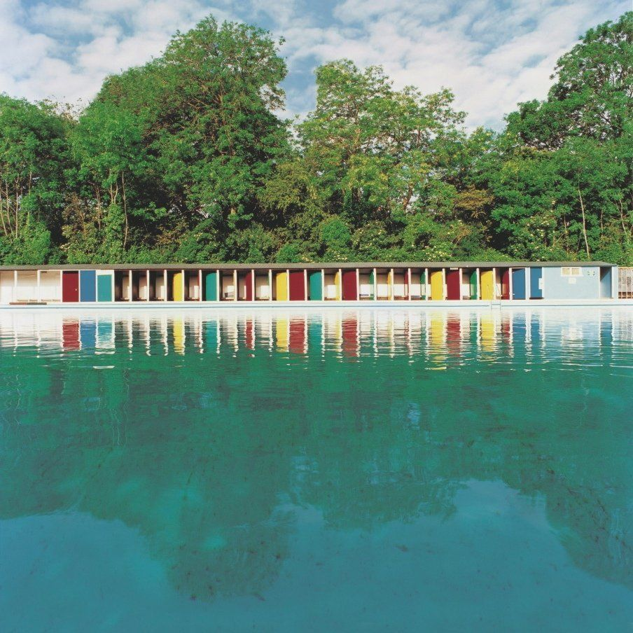 Tooting bec lido tooting bec rd sw16 swimming pinterest swimming swimming pools and Jubilee swimming pool bristol timetable