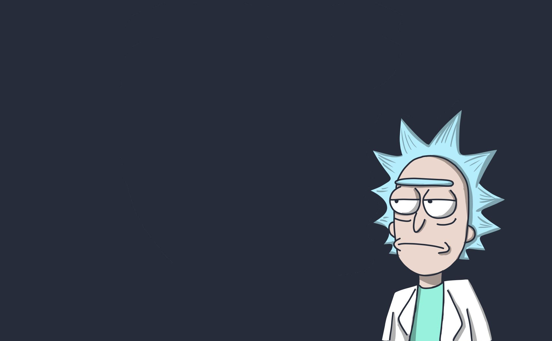 Wallpapers For Laptop Rick And Morty Computer Wallpaper Desktop Wallpapers Desktop Wallpaper Art Cartoon Wallpaper