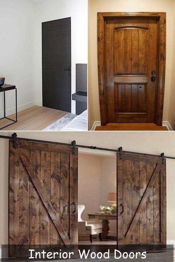 solid front doors  door replacement  plain white bedroom
