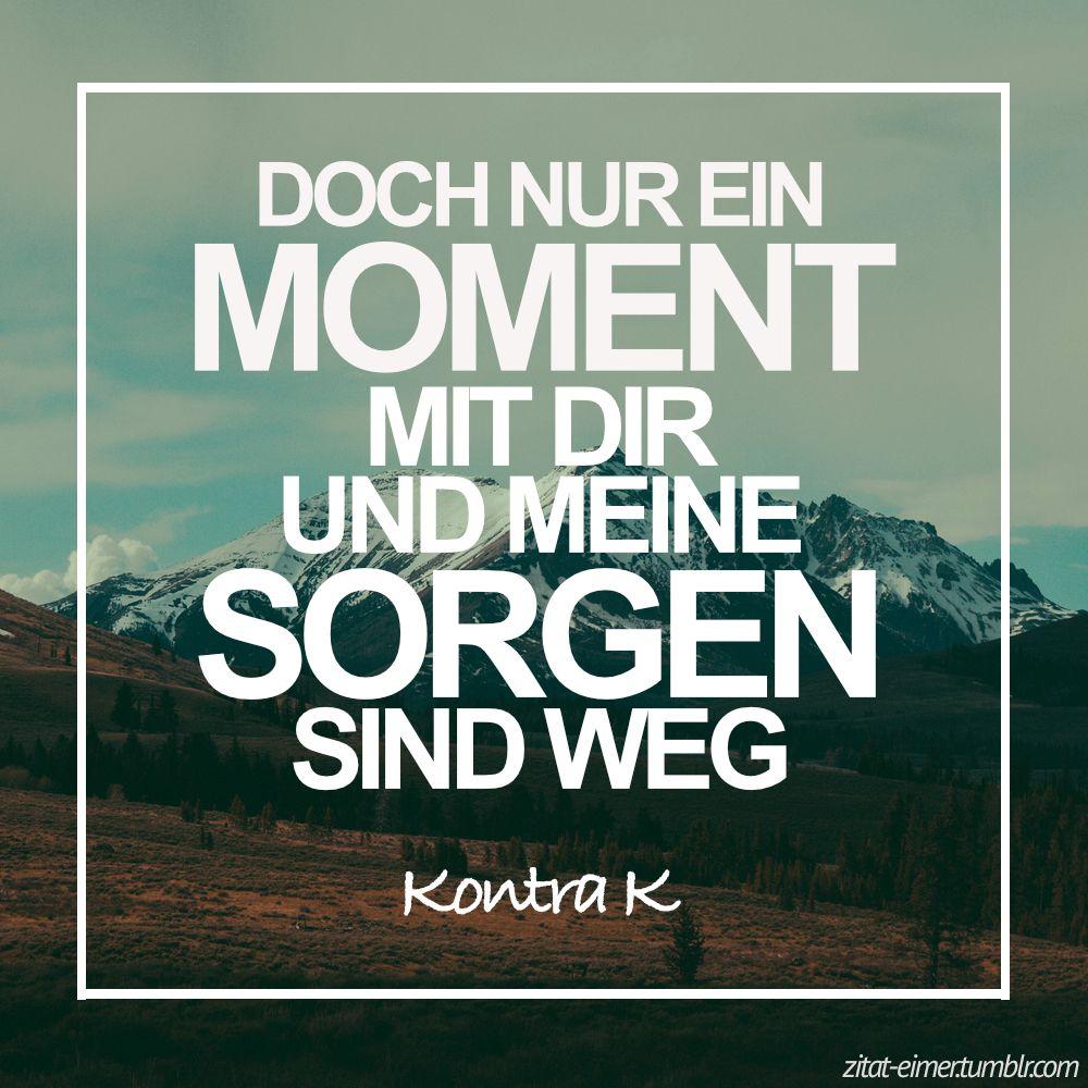 Kontra K - Traumfrau | Rap Zitate | Pinterest | Kontra k ...