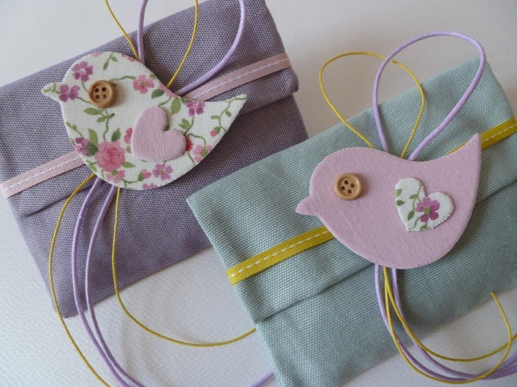 Craftroom - Γάμος, Βάπτιση, Διακοσμητικές Εφαρμογές: shabby chic