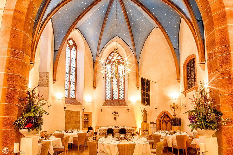 Beispiel Kapelle Chor Foto Ulner Kapelle Eventlocation Hochzeit Hochzeitssaal
